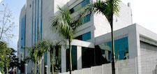 Gigantugravura IBMEC