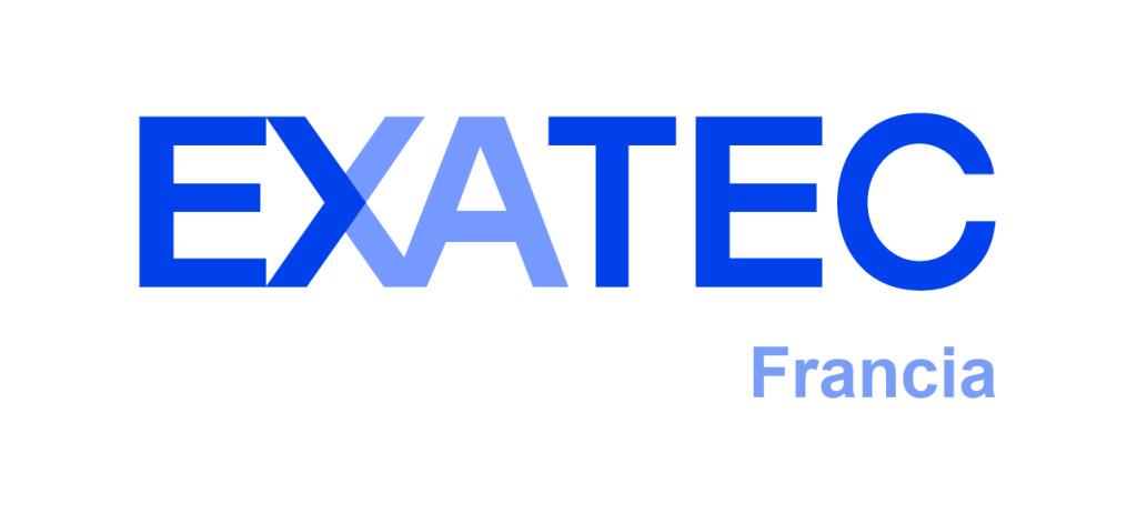 LogoEXATEC_Francia-02