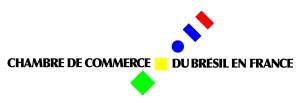 Logo CCBF grand